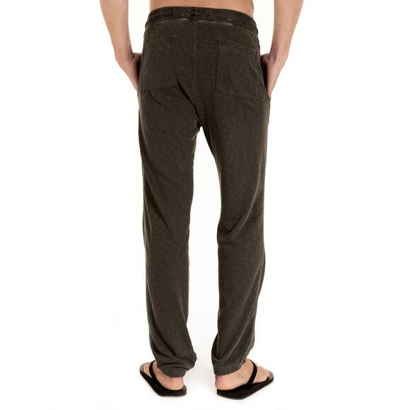 James Perse Men Sweatpants