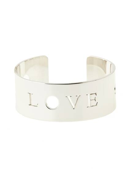 Gaviria Bracelet - LOVE Personalized Pet