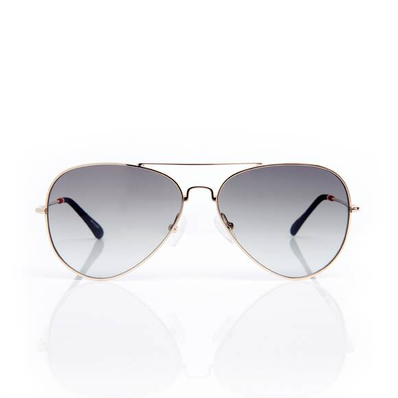 Orlebar Brown Orlebar Brown Sunglasses