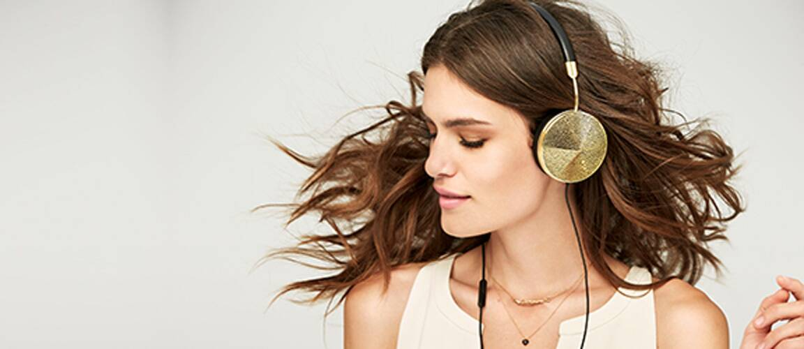 Frends Headsets: Shop now at Marin&Milou