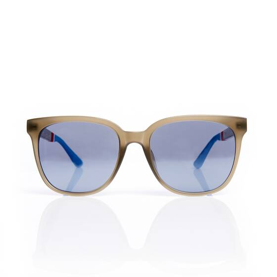 Cornered Orlebar Brown Sunglasses