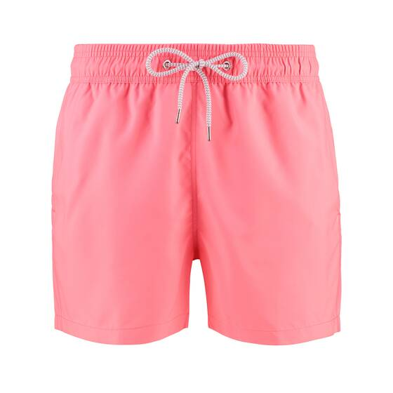 Staniel Swim Short, Watermelon