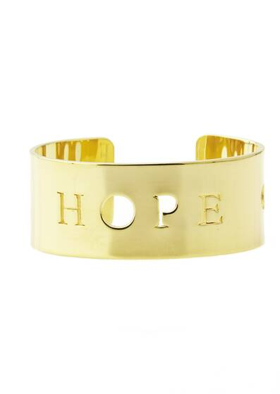 Bracelet - HOPE Personalized Pet