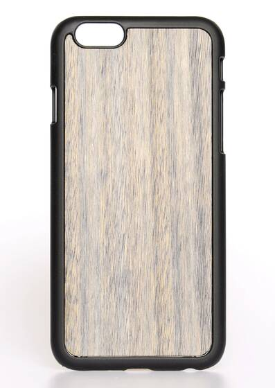 iPhone 6 Case 'Eucalyptus'