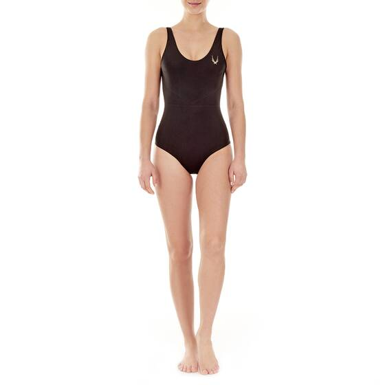 Core Performance Swimsuit