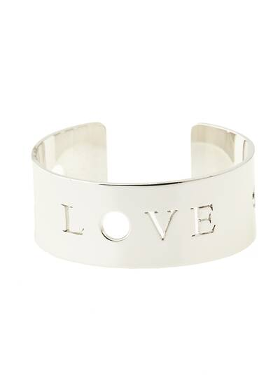 Bracelet - LOVE Personalized Pet
