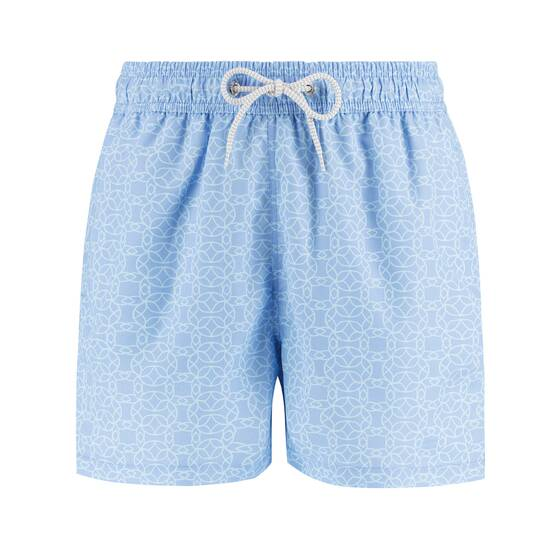 Staniel Swim Short, Regeneration