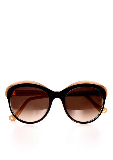 Mado 57 Sunglasses