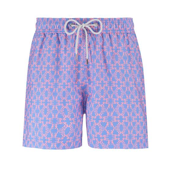 Staniel Swim Short, Omotion