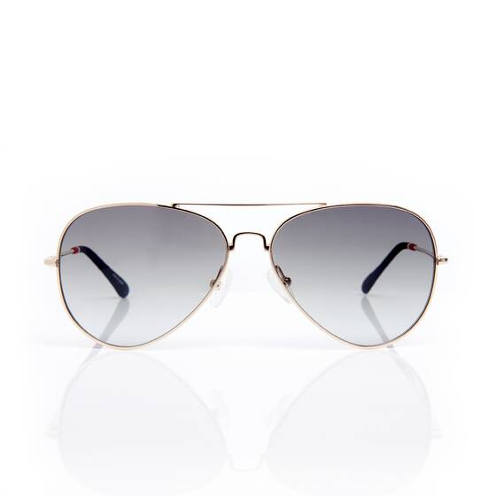 Orlebar Brown Sunglasses