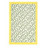 Sun of a Beach Havana Signature Beach Towel